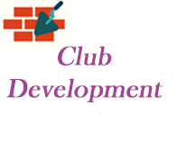 Club Development
