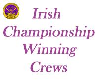 Irish Champions