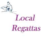 Local Regattas