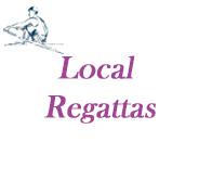 Local Regattas