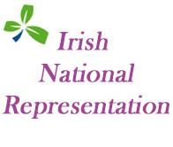 Irish Jerseys
