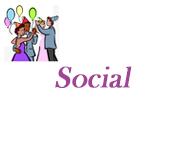Social Gatherings